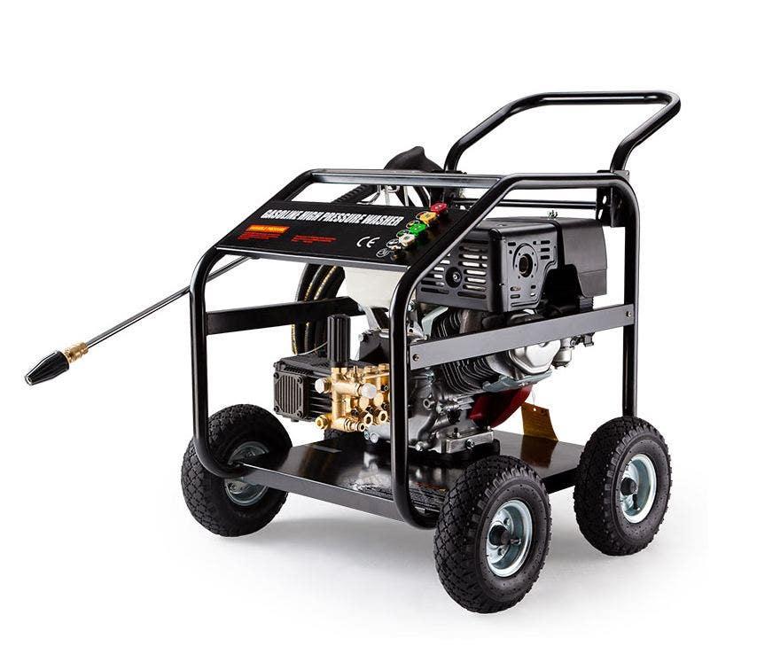 PRSWSH-250HD