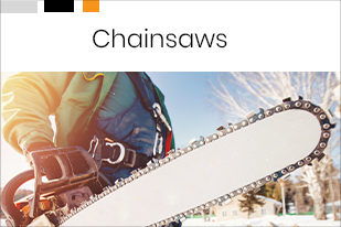 Chainsaws34