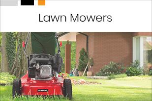 Lawn Mowers18