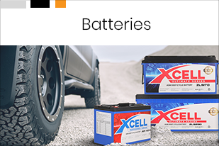 Batteries3139