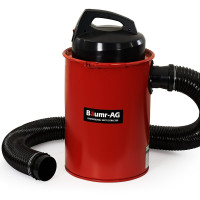 Baumr-AG Portable Dust Extractor Collector- BM-DD5