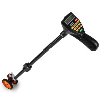 MITSUKOTA 13KM Digital Measuring Wheel Walking Surveyor Tape Measure