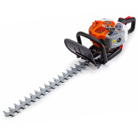 MTM 26CC Petrol Hedge Trimmer Clipper Saw Precision Blade Commercial Pruner
