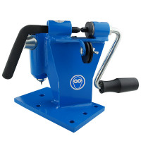 Baumr-AG 3 in 1 Chain Breaker Spinner & Joiner Pro Series