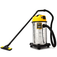 PRE-ORDER UNIMAC 30L Wet and Dry Vacuum Cleaner Blower Bagless 2000W Drywall Vac