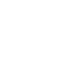 Folding Creeper Caster Wheel - Red