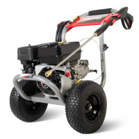 Jet-USA 4800PSI Petrol-Powered High Pressure Cleaner Washer - TX770