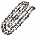 "Baumr-AG 2 X 20"" Chainsaw Chain 20in Bar Replacement Suits 62CC 66CC Saws"
