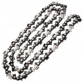 "BAUMR-AG 12"" Replacement Spare Chainsaw Chain 3/8 .050 Gauge DL 44"