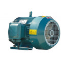 Air Compressor Electric Engine