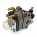 Petrol Powered Blower Carburetor