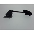 Blower/Vacuum Ignition Coil