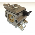 Chainsaw Carburetor Assembly