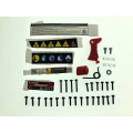 Electric Chainsaw Assembly Kit