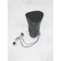 Electric Leaf Blower Motor Assembly