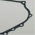 Engine Crank Case Gasket - 13-18 HP
