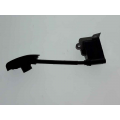 Hedge Trimmer Ignition Coil