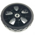 Lawn Mower Wheel - Front