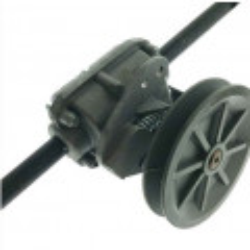 Lawn Mower Self Propelled Gearbox