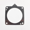 Pole Tool Spacer