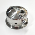 High Pressure Water Pump Housing