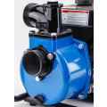 Petrol Water Pump Housing
