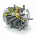 Pressure Washer Electric Motor