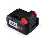 Baumr-AG SYNC 20V 4.0Ah Lithium-Ion Replacement or Spare Battery