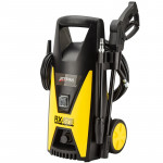 Jet-USA 3100PSI Electric High Pressure Washer- RX470