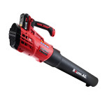 Baumr-AG Lithium Cordless Leaf Blower Electric Hand-held Garden Tool 20V