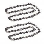 """Baumr-AG 2 x 12"""" Chainsaw Chain 12in Bar Spare Part Replacement Suits Pole Saws"""