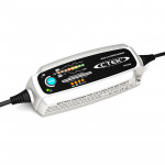 CTEK MXS 5.0 Test and Charge Battery Charger 12V 5Amp Deep Cycle AGM