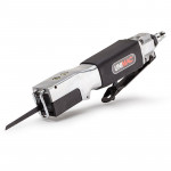 UNIMAC Pneumatic Reciprocating Hack Saw Air Cut Off Metal Blade Body Tool