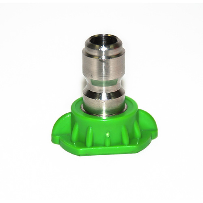 Pressure Washer Wide Spray Nozzle by Parts