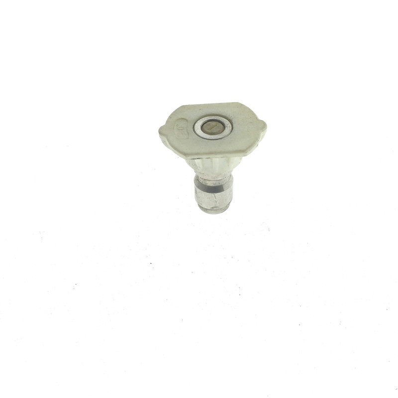 Pressure Washer Low Pressure Nozzle by Parts