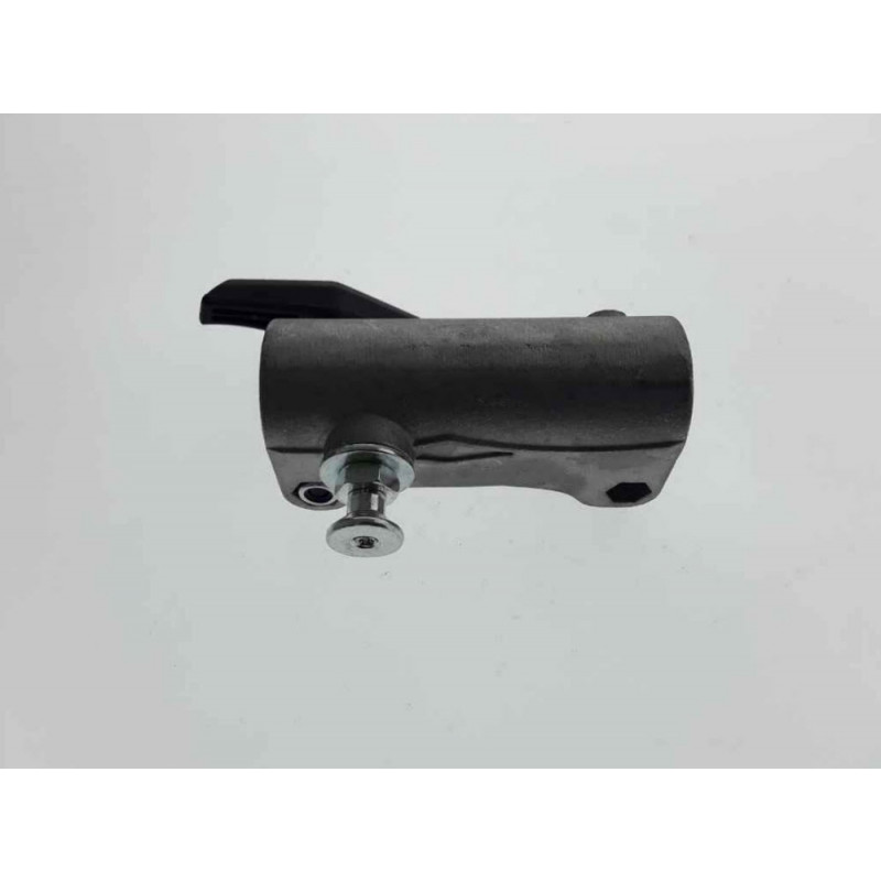 Pole Tool Coupler by Parts