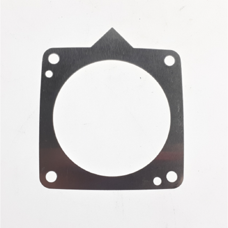 Pole Tool Spacer by Parts