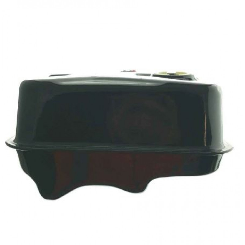 Pressure Washer Fuel Tank by Parts