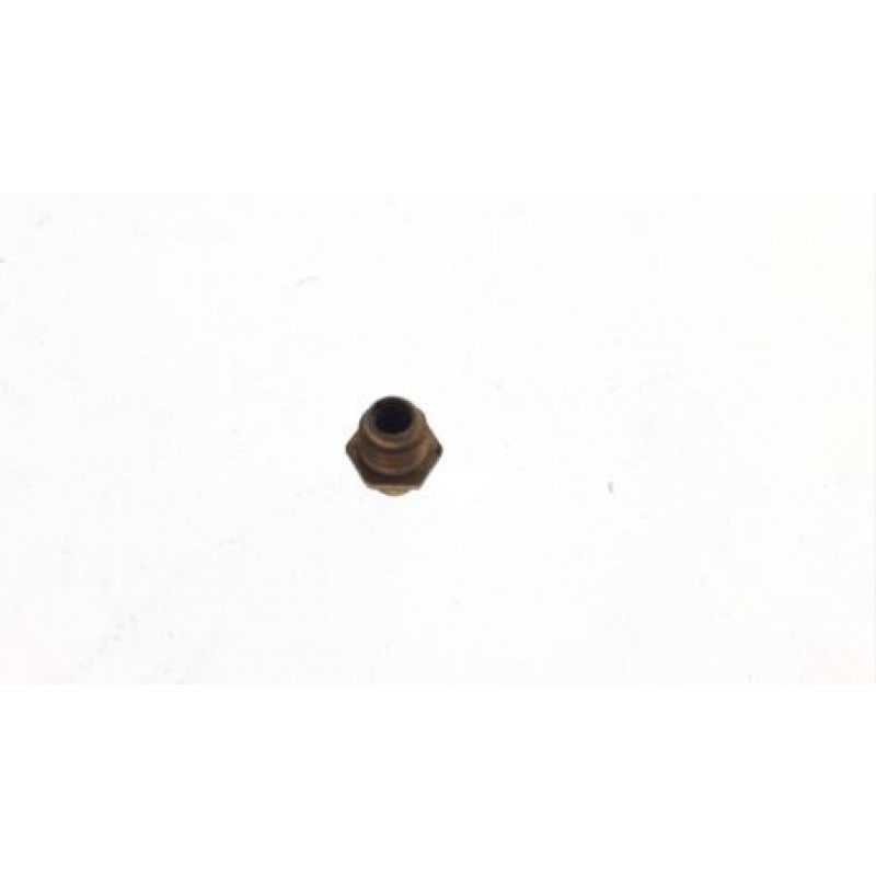 Pole Tool Gear Head Grease Nipple by Parts